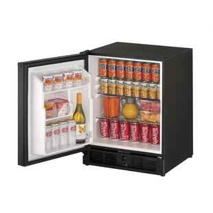 21-inch 3.3 cu. ft. Undercounter Refrigeration