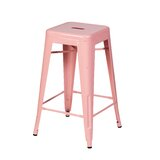 Douglaston 26 Bar Stool by Williston Forge