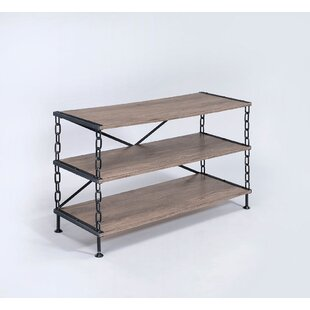 Dejesus TV Stand for TVs up to 50