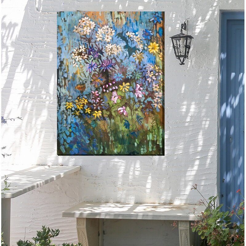 Outdoor Patio Wall Decor Ideas from secure.img1-fg.wfcdn.com