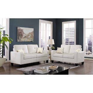 Good Payson 2 Piece Living Room Set