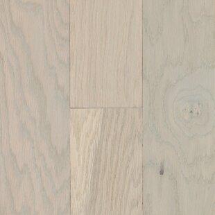 White Oak Wood Flooring Youll Love