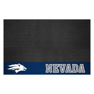 University of Nevada Grill Mat ByFANMATS