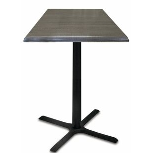 Bar Table by Holland Bar Stool Modern