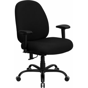 Order Krull Task Chair by Symple Stuff Reviews (2019) & Buyer's Guide