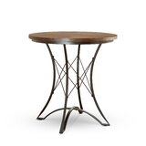 Fielding Counter Height Dining Table by Trent Austin Design®