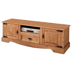 Dovray TV Stand For TVs Up To 58