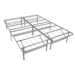 Premium Platform Bed Base