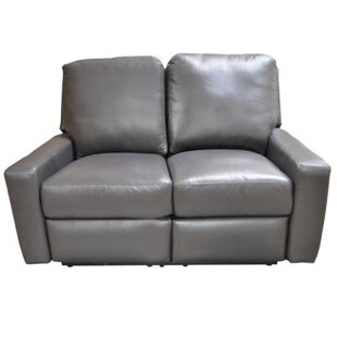 https://secure.img1-fg.wfcdn.com/im/27174895/resize-h310-w310%5Ecompr-r85/7311/73110488/mirage-reclining-loveseat.jpg