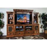 Fresno TV Stand for TVs up to 70 by Loon Peak®