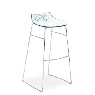 Affordable Jam 1034 Stool by Connubia Reviews (2019) & Buyer's Guide