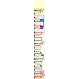 Plastic Growth Charts You Ll Love In 2021 Wayfair