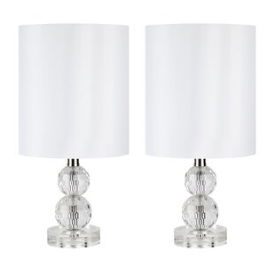 Aviles 15 Table Lamp (Set of 2)