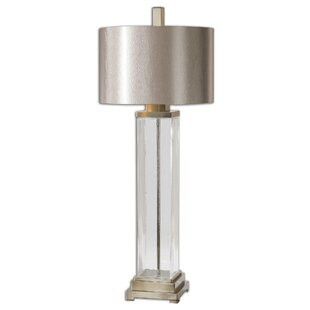 Aliya Drustan 43.75 Buffet Lamp