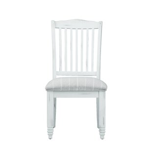 Thorsby Dining Chair (Set of 2)