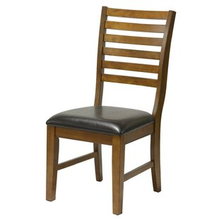 ClipperCove Side Chair