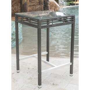 Look for Graphite Bar Table :Affordable Price