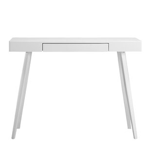 Buettner Console Table by Mercury Row