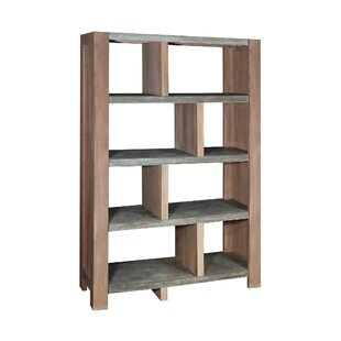 https://secure.img1-fg.wfcdn.com/im/27183123/resize-h310-w310%5Ecompr-r85/6780/67807307/abram-irwin-etagere-bookcase.jpg