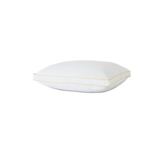 Melange Home Sleeping Down Alternative Pillow