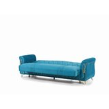 Suismon Convertible 91'' Flared Arm Sofa by House of Hampton®
