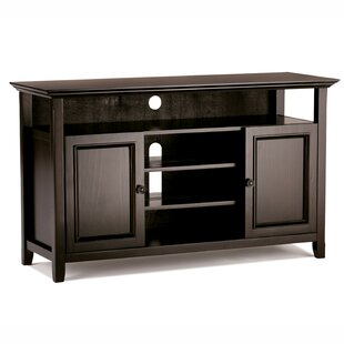Amherst TV Stand for TVs up to 60