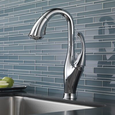 Find The Perfect 3 Hole Kitchen Faucets Wayfair