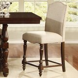 Basey 24 Counter Stool (Set of 2) by Darby Home Co