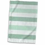 Microfiber Striped Kitchen Towels You Ll Love In 2021 Wayfair