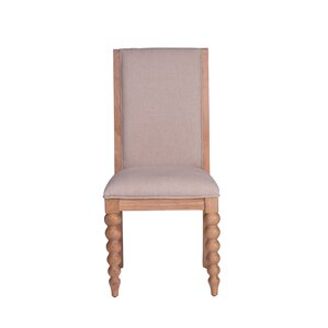 Bleau Side Chair (Set of 2) by Lark Manor