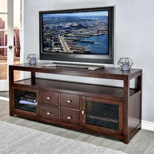 Erskine TV Stand for TVs up to 65