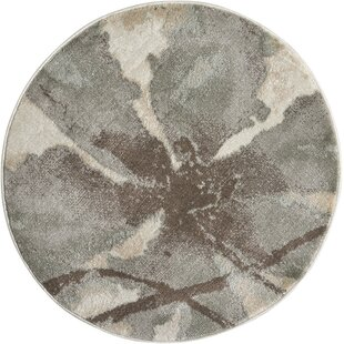 Pranav Ivory Area Rug by Red Barrel Studio