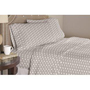 Lightweight Comforter (Set of 2)