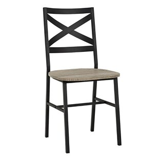 Reviews Madelyn Dining Chair (Set of 2) by Laurel Foundry Modern Farmhouse Reviews (2019) & Buyer's Guide