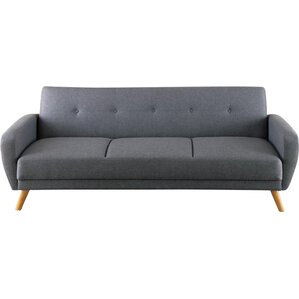 Valley Adjustable Sleeper Sofa by A&J Homes Studio
