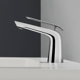 Best Seda Single Hole Bathroom Faucet ByKraus