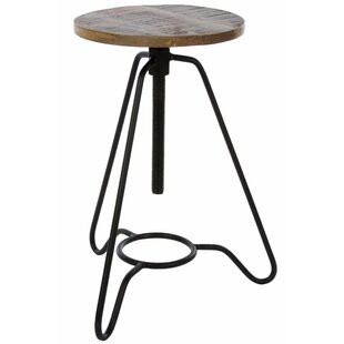 Lutie Stool By Williston Forge