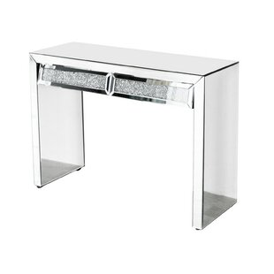 Courtney Console Table By Willa Arlo Interiors