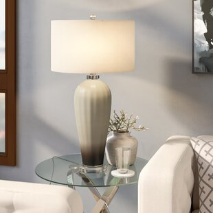 Howe 33 Table Lamp
