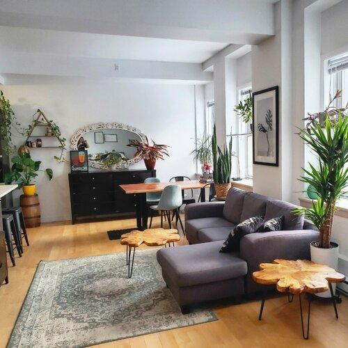Dressers Modern Room Design Ideas Wayfair