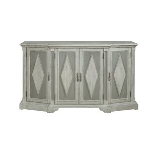Prima Credenza One Allium Way