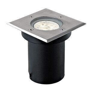 Eurofase 3 Light LED Spot Light