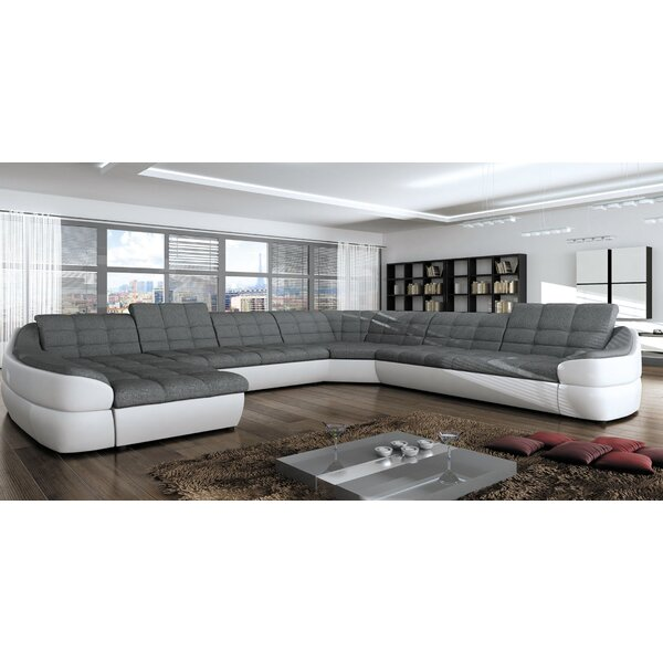 Groovy Xl Sectional Sofa Wayfair Ibusinesslaw Wood Chair Design Ideas Ibusinesslaworg