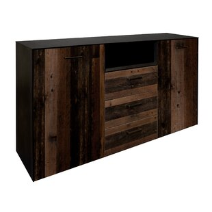 Heeter Sideboard By Brayden Studio