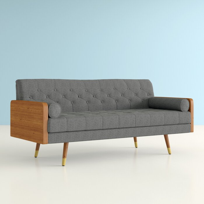 Groovy Bel Air Sofa Inzonedesignstudio Interior Chair Design Inzonedesignstudiocom