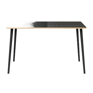 Perdomo Dining Table