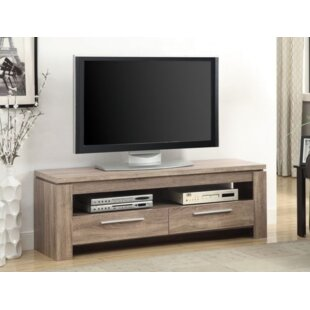 Stoneham TV Stand for TVs up to 48