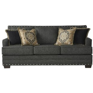 Shop Ogilvie Sofa by Charlton Home