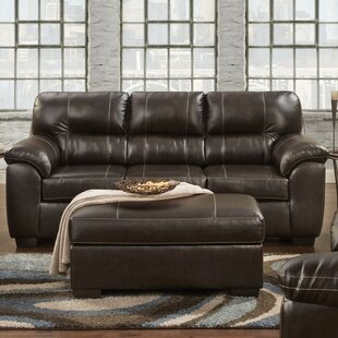 Rainsburg Sofa Bed by Red ..