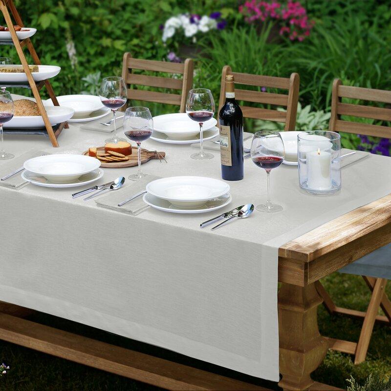 La Classica Tablecloth